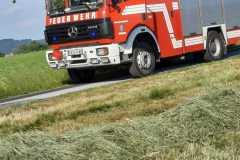 Fahrzeugbrand-18_06_2021_06
