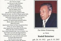 beisteiner_rudolf