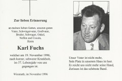 fuchs_karl