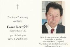 kornfeld_franz