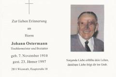ostermann_johann