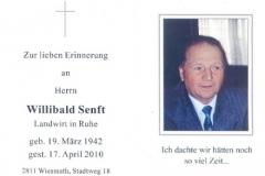 senft_willibald