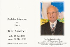 sinabell_karl
