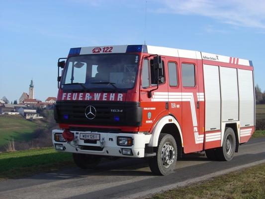 TLFA-4000